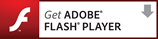 Get Adobe® Flash® player